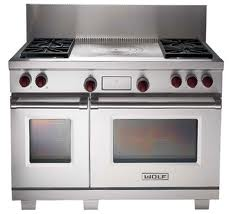 Oven Repair Flower Mound