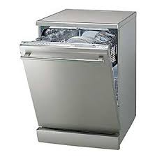 Washing Machine Repair Flower Mound