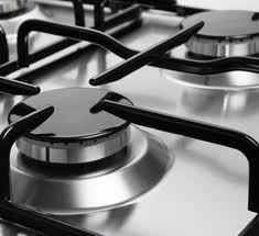 Stove Repair Flower Mound